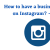 How to have a business account on Instagram? – [2020]